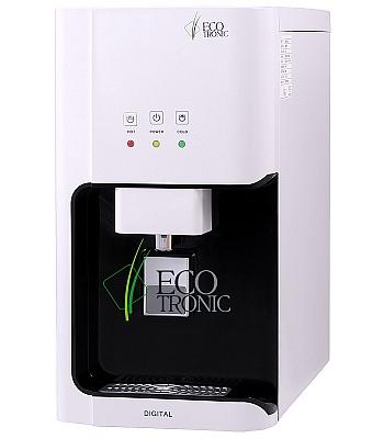 Пурифайер Ecotronic B31-U3T с ультрафильтрацией
