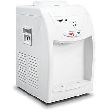 Кулер для воды HotFrost D113