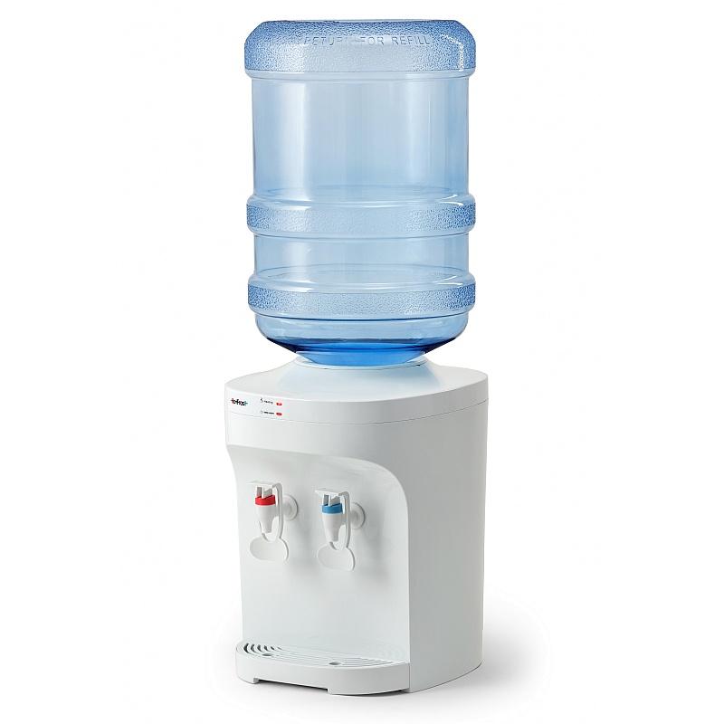 кулер для воды купить в иркутске